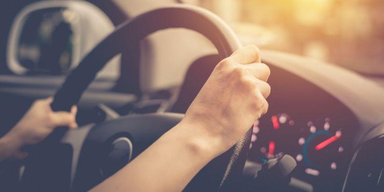 Conduire une voiture de location au Maroc: Ce que vous devez savoir